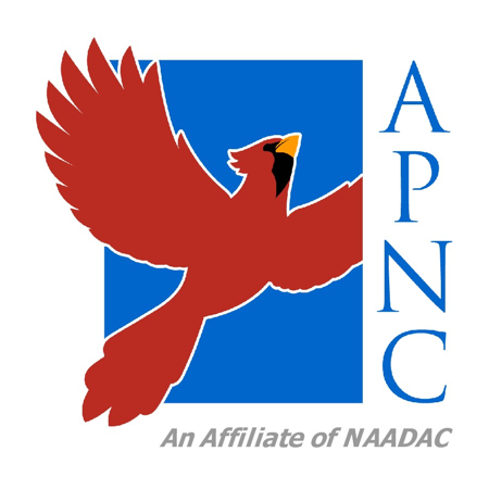 2017 APNC Spring Conference